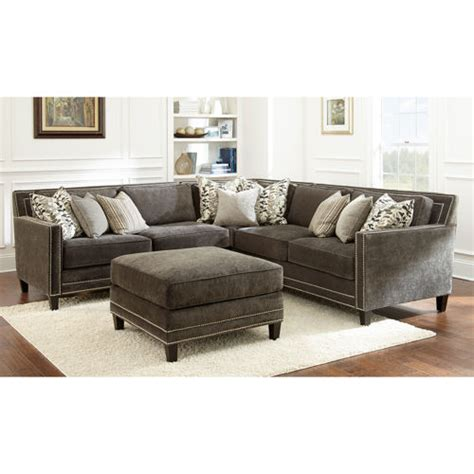 Sectional Sleeper Sofa Costco Sectionals Sofas Costco Home Decoration Club Costco Furniture Sofa In Sofa Style Millions Of