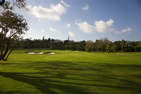 lyford cay club lyford cay club rees jones inc golf course design