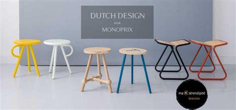 Tabouret Monoprix by Le Tabouret Selon Design Pour Monoprix Ma S 233 Rendit 233