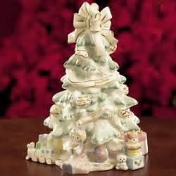 amazon com lenox holiday traditions christmas tree home