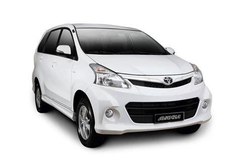 Accu Mobil Di Malang sewa mobil malang archives rental mobil malang sewa