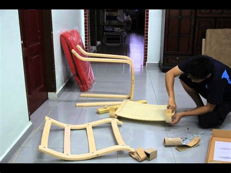 ikea poang armchair review ikea poang chair how to assemble nazarm com