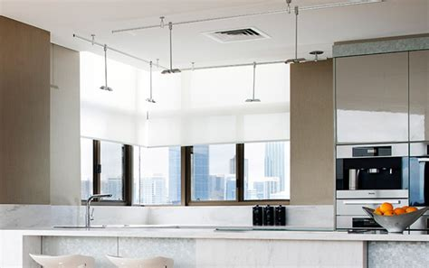 kitchen blinds and curtains kitchen curtains and blinds direct railing stairs and