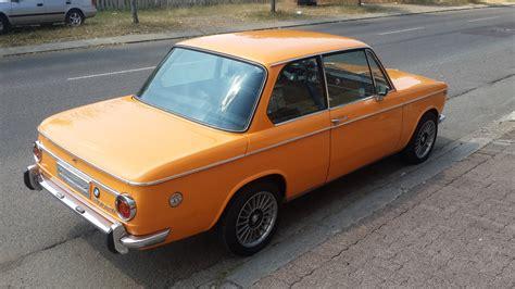 bmw 2002 sale 1970 bmw 2002ti for sale cars for sale bmw 2002 faq