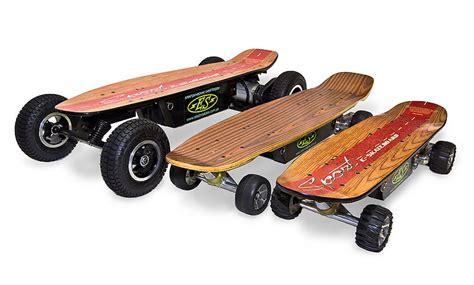 fichier electric skateboard 800 600 400watt jpg wikip 233 dia - Le 400 Watt