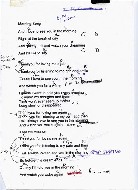 the coal porters lyrics and chords sid griffin