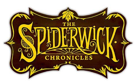 libro beyond the spiderwick chronicles lunae libri las cr 211 nicas de spiderwick