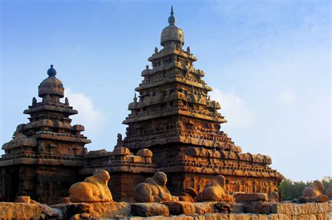 hindu temple history of hindu temples through the ages