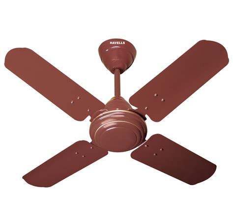 hton bay ceiling fan capacitor c61 28 images 100