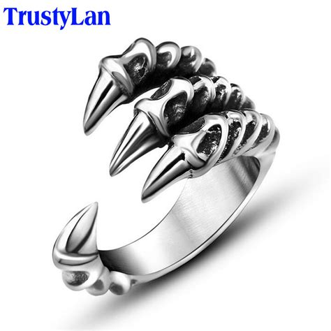 Wholesale Rings by Buy Wholesale Silver Biker Rings From China Silver