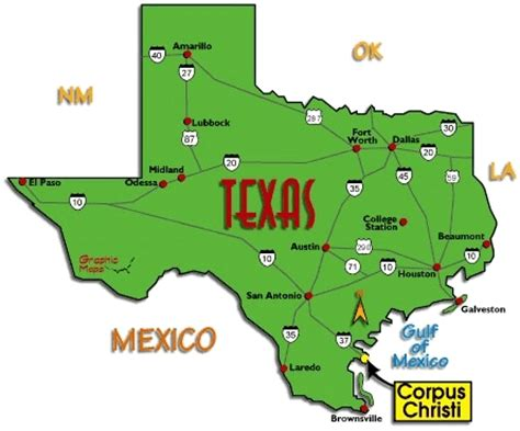 colleges in texas map texas colleges map jorgeroblesforcongress