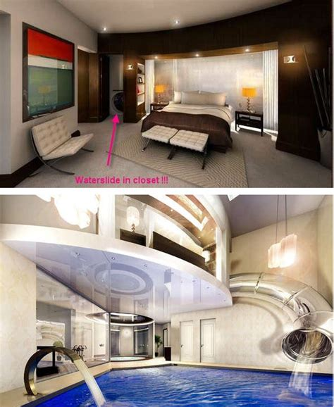 cool stuff for bedroom remarkable cool things for bedrooms best interior design