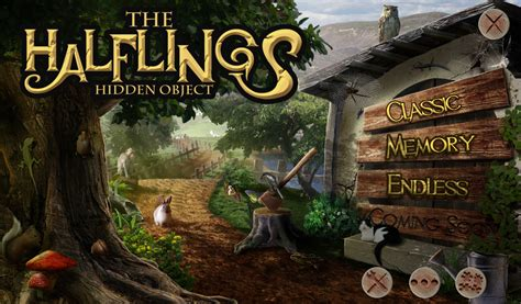 free full version android hidden object games hidden object halflings free android apps on google play