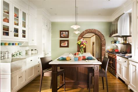 traditional contemporary kitchen denver traditional contemporary kitchen denver by