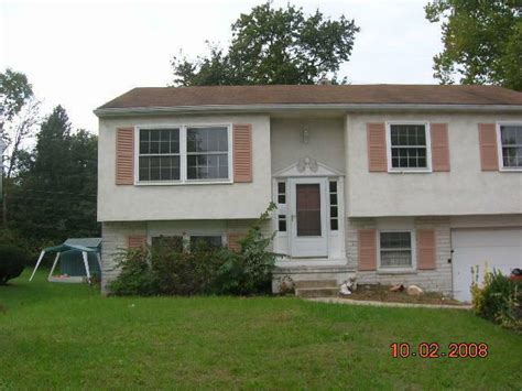 lancaster pa foreclosure homes for sale