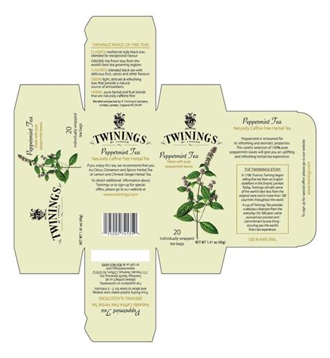 Time For Wonderfully Packaged Tea by 101 Best Tea Packaging Project Images On Tea