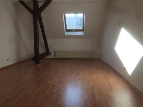 4 zimmer wohnung leipzig dachgeschosswohnung 1 zimmer wohnung in leipzig reudnitz