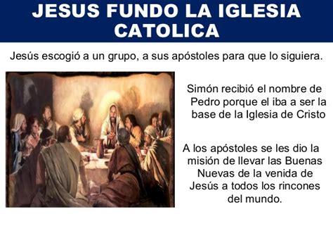 imagenes satanicas en la iglesia catolica historia de la iglesia catolica parte 2