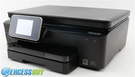 hp printer eprint hp photosmart 6520 inkjet printer e all in one wireless