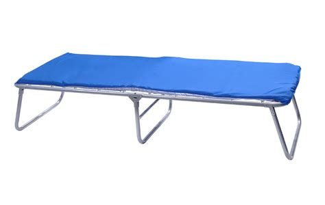 Comfort Cot by Comfort Cot With Mattress Gigatent