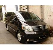 Bandar Indonesia Ads For Vehicles  Free Classifieds
