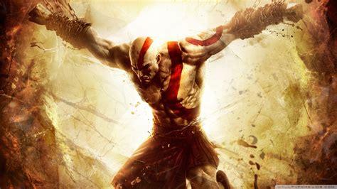 Film God Of War Ascension | god of war ascension sms desire