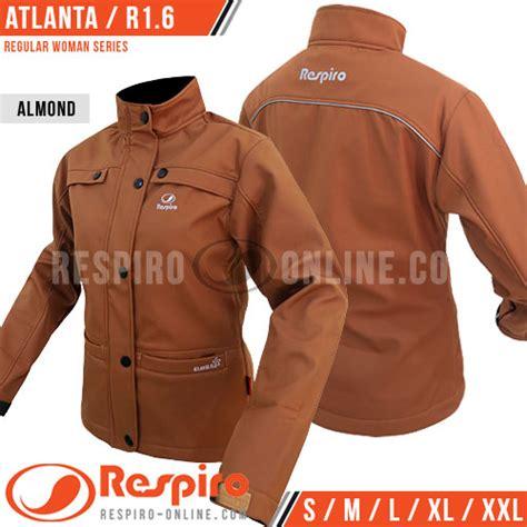 Jaket Wanita Ro Jaket Nayla 1 jaket wanita respiro atlanta distro jaket motor jaket touring jaket contin