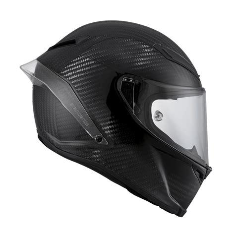 Helm Agv Racing racing helmets garage agv pistagp carbon 2014