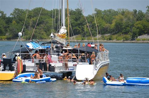 party boat rentals grapevine party cove lake lewisville