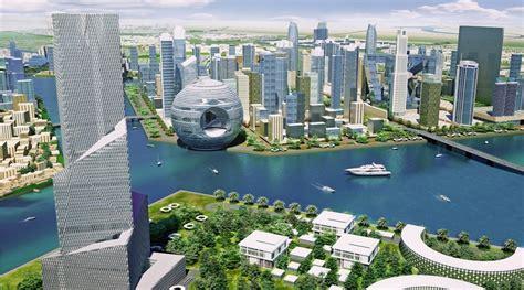 Plan Apartment zero five zero dubai waterfront dubai waterfront best