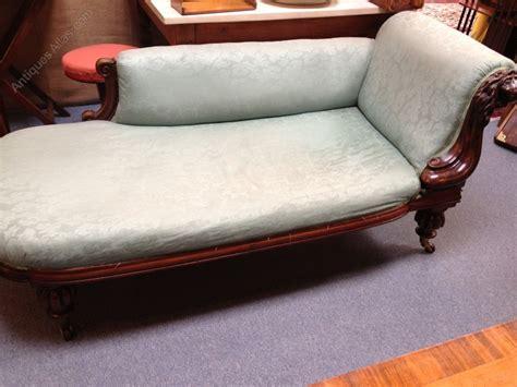 chaise lon chaise long antiques atlas