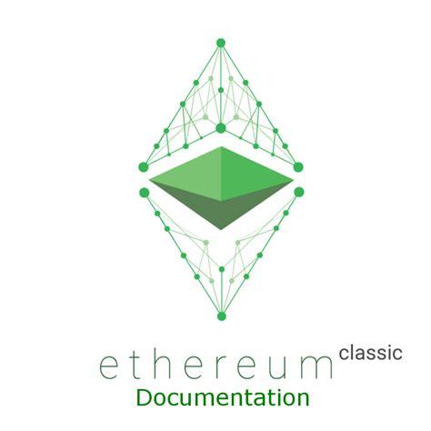bitconnect pool mining ethereum foundation github bitconnect news bitcoin dice