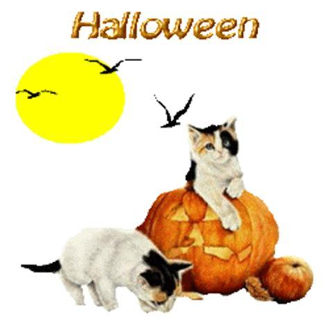 imagenes de halloween animadas con movimiento gifs animados de rotulos de halloween animaciones de