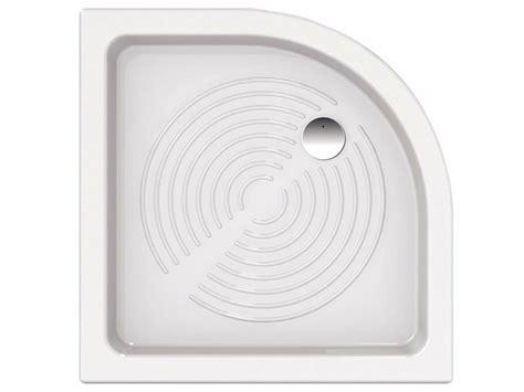 piatto doccia angolo piatto doccia contract cerchi angolo 80x80xaltezza11