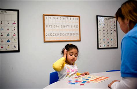 academic romper room tutors for toddlers time