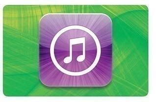 Itunes Gift Card Electronic Delivery Amazon - walmart 50 apple itunes gift card 40 free digital delivery