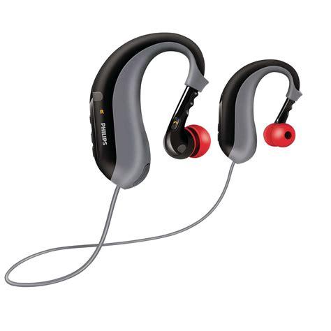 Headset Bluetooth Philips headset est 233 reo bluetooth shb6017 28 philips