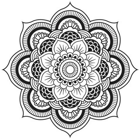 henna tattoo entfernen wie henna designs drawing at getdrawings free for