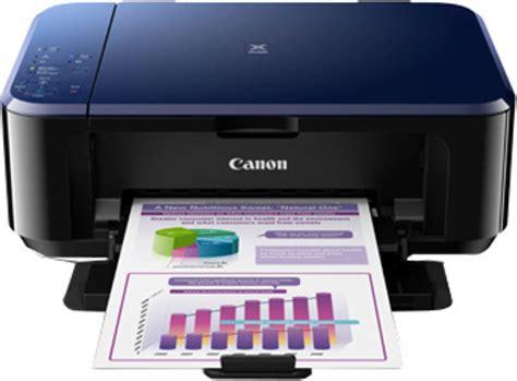 Printer Canon Jet canon e560 multi function inkjet printer canon flipkart