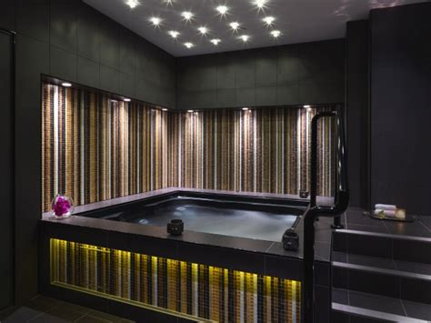Detox Day Spa Sydney by Top 5 Things Couples Can Do In Sydney Youramazingplaces