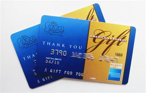 Amex Gift Cards Balance - amex gift card bing images