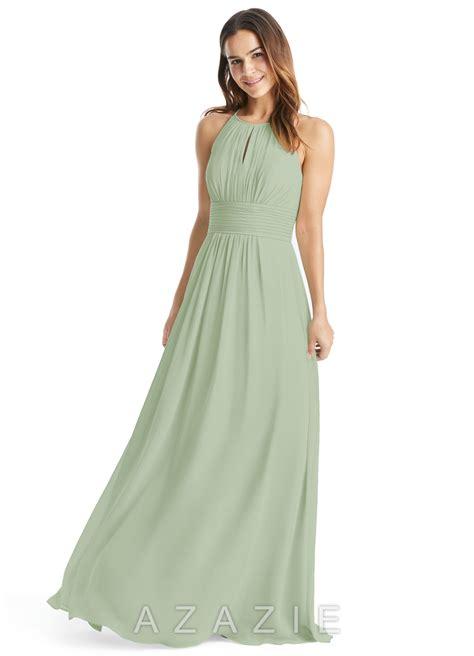 Sage Bridesmaid Dresses   All Dress