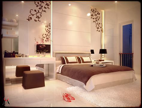 simple interior design of bedroom bedroom design decorating ideas