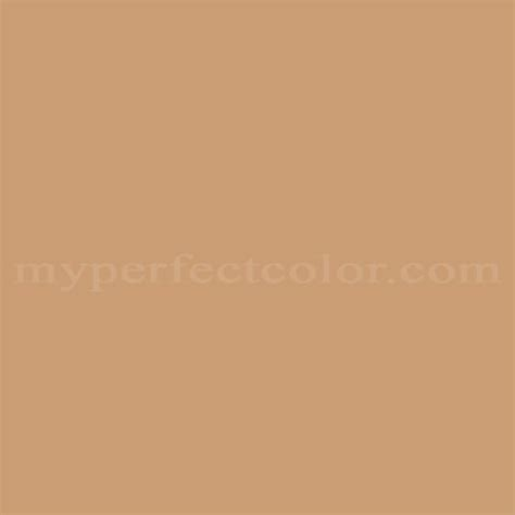 behr icc 62 pumpkin butter match paint colors myperfectcolor