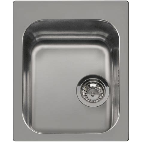 kitchen sinks and taps direct kitchen sinks and taps uk sale