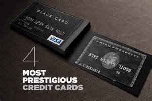 Home Design Credit Card Stores by Luxury Lifestyle Magazine Motors Travel Watches Design