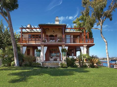 property my villa