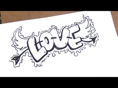 imagenes de i love you a lapiz como desenhar love passo a passo youtube