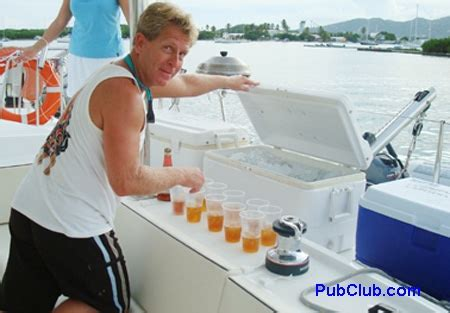 virgin boat drinks virgin islands rum drinks painkiller bushwacker recipes