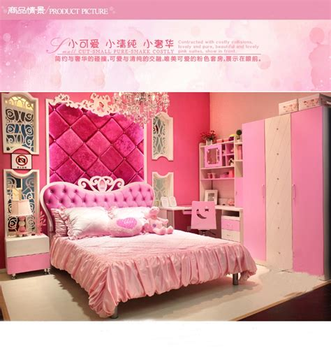 inexpensive kids bedroom sets brilliant cheap kids bedroom furniture intended for wish